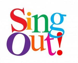 Sing-out-logo