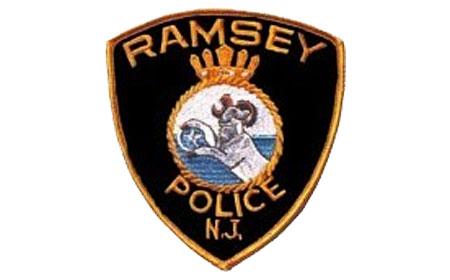 Ramsey, NJ Police Department